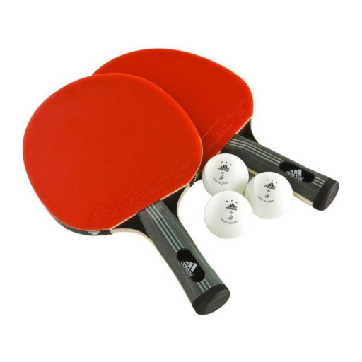 Table Tennis ()