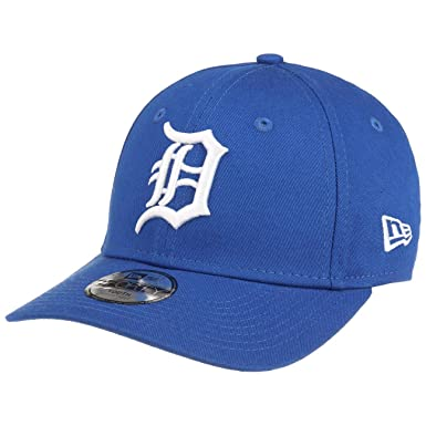 New Era 940 League Essential Kids Baseball Cap (2-10 Years)  Amazon ... 7f8261694612
