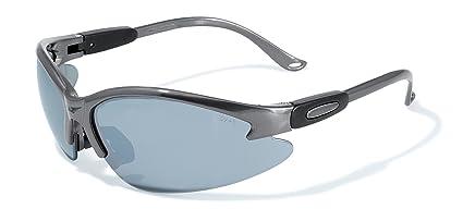 Amazon.com: Global Vision anteojos Cougar Series – Gafas de ...