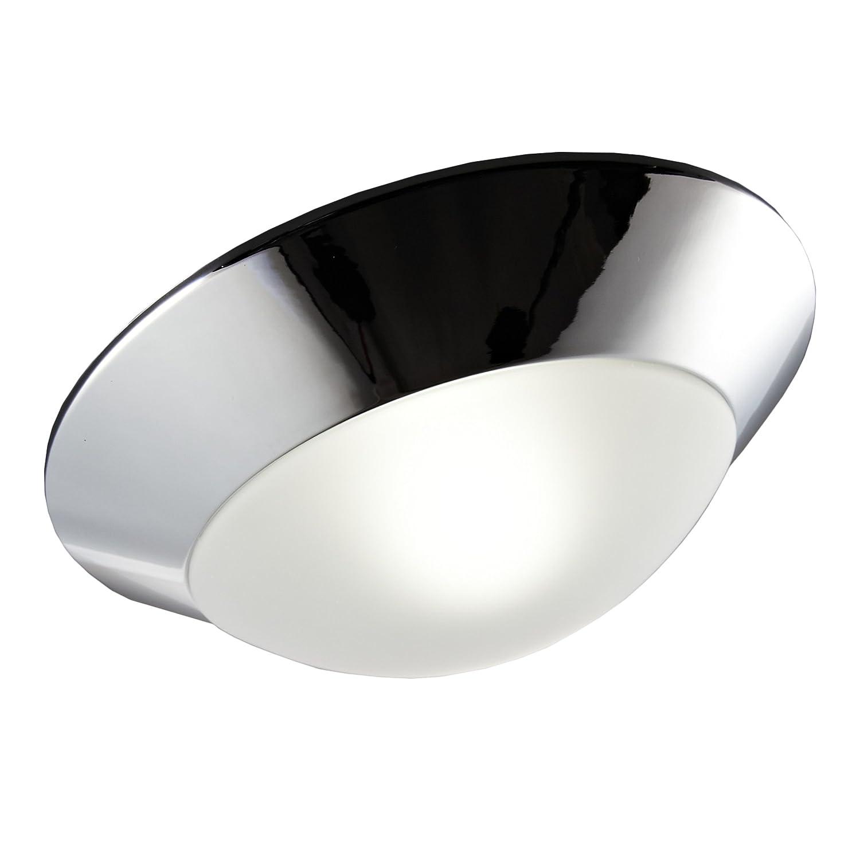 71H%2Bzd8AnrL._SL1500_ Spannende Led Deckenlampe Mit Bewegungsmelder Dekorationen