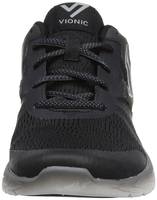 Vionic Womens Miles B01N2YRH04 W 8 W B01N2YRH04 US|Black ec452f