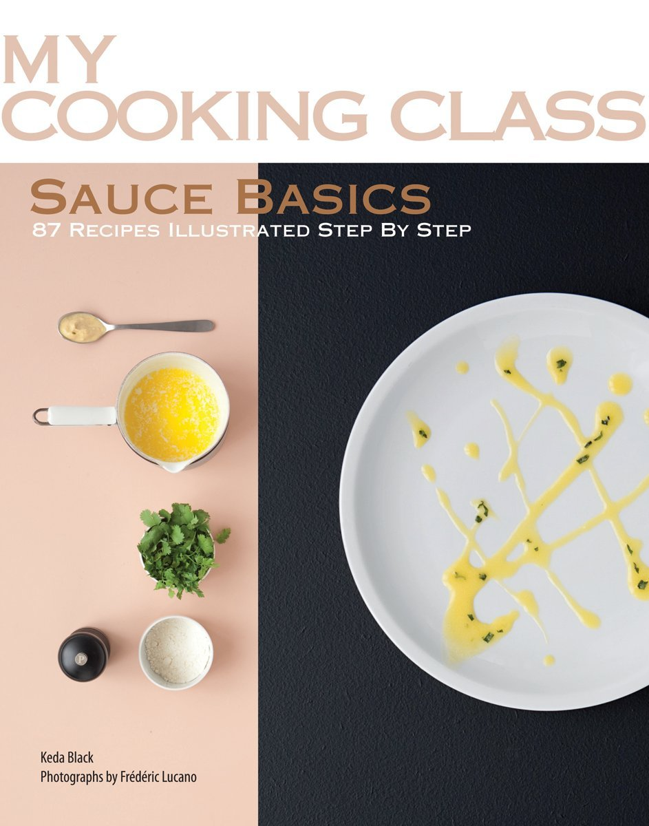 Cooking Basics For Dummies Pdf