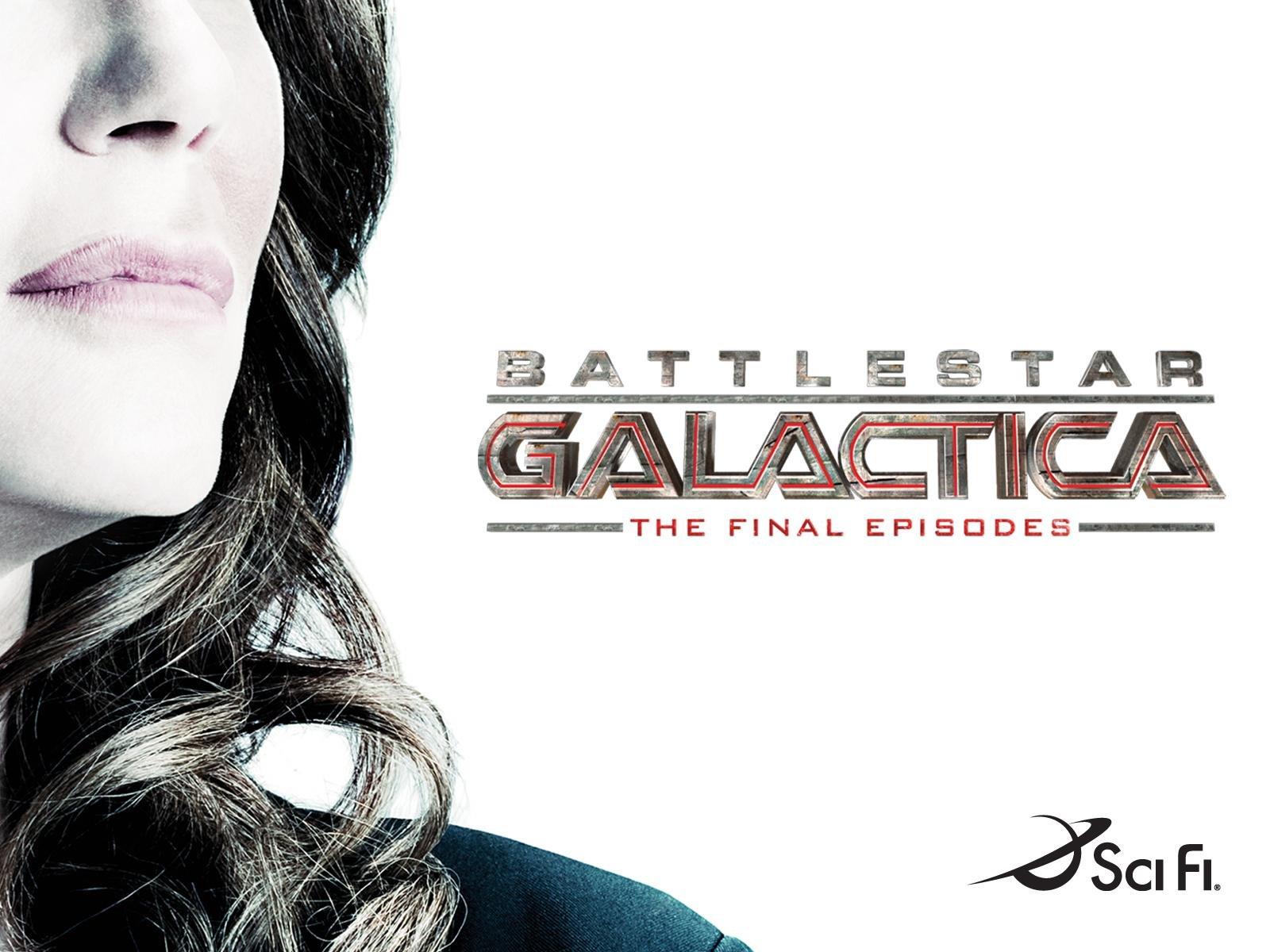 battlestar galactica the face of the enemy webisodes