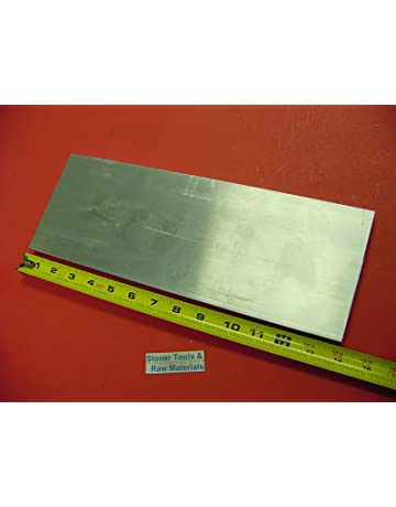 Hot Rolled Steel Angle 3 x 3 x .188 x 60 Material May Have Surface Scratches