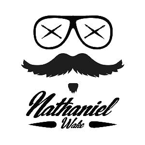 Nathaniel Wake
