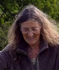 Rebecca Bryn