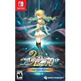 YU-NO: A girl who chants love at the bound of this world. Day One Edition - Nintendo Switch