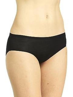 2fa3af533622 TC Fine Intimates Women's TC Edge Microfiber Hipster A403, Nude XL ...