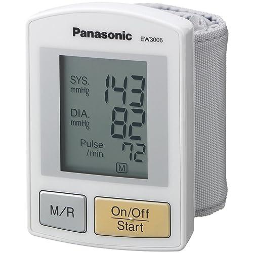 Panasonic EW3006S
