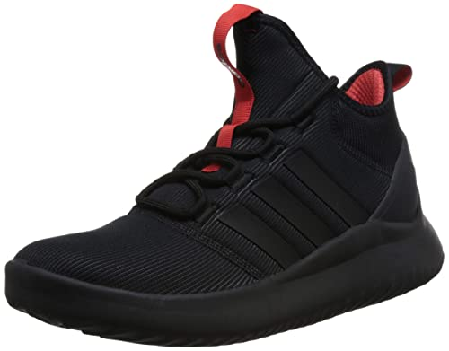 Men Cloudfoam Ultimate B Ball Shoes |