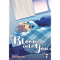 Nio, N: Bloom into You Vol. 7