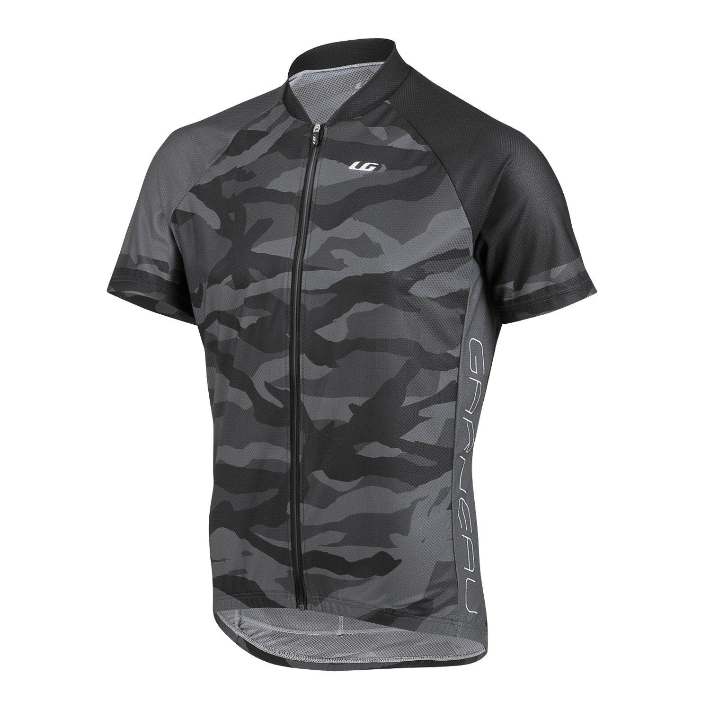 44ca4a8b6 Amazon.com   Louis Garneau - Women s Ventila Long Sleeve Cycling Jersey    Clothing