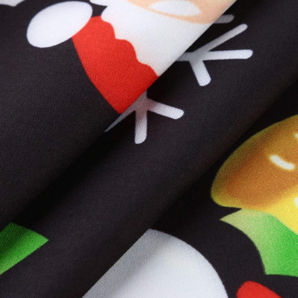 KUKICAT 2019 - Camisa para Hombre de Invierno, Cuello clásico ...