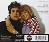 The Best of Captain & Tennille: 20th Century