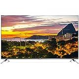 """LG 55LB671V - Televisor LED 3D de 55"""" con Smart TV (1080 píxeles, 600, CI+, WiFi), negro"""