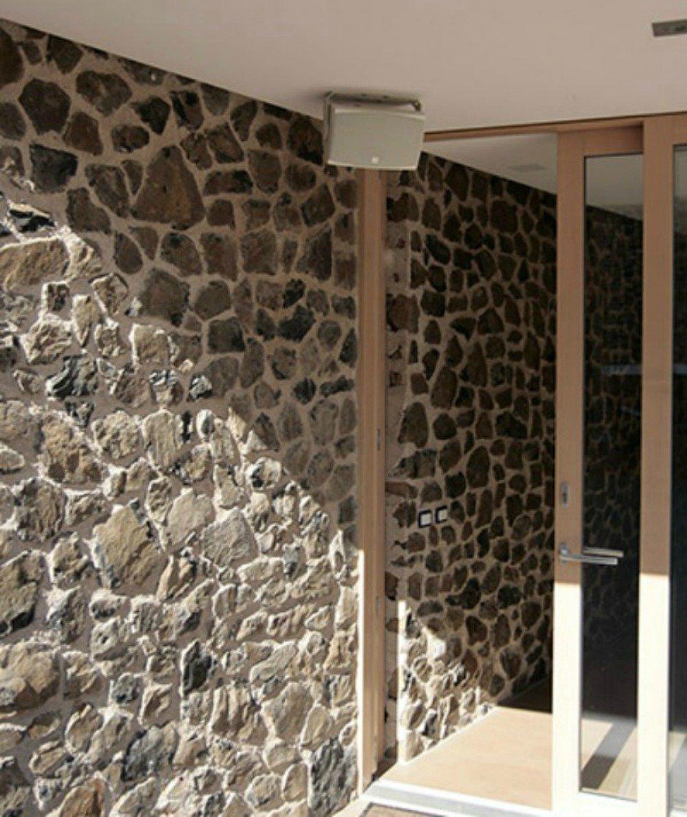 EL AGUA /È A EL SOL PARA INTERIOR O EXTERNA PISCINA BARCO BALSA O ACTIVIDADES COMERCIALES COMO HOTEL RESTAURANTE PIZZER/ÍA CERVECER/ÍA BAR HELADER/ÍA A /ÉL ABIERTO PAREJA DE CAJAS PYLE PLMR24S IMPERMEABLES Y RESISTENTES A