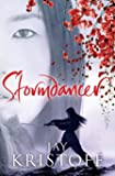Stormdancer (Lotus War Trilogy)