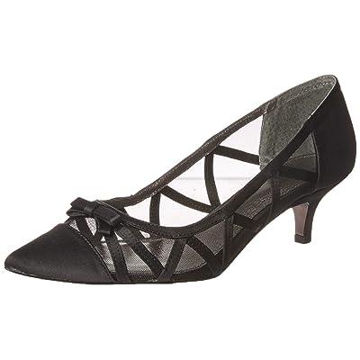 Adrianna Papell Women's Lana Pump | Heeled Sandals