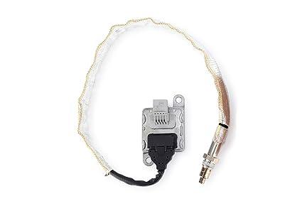 Amazon com: Zibbix NOx Nitrogen Oxide Sensor Inlet For 13-18