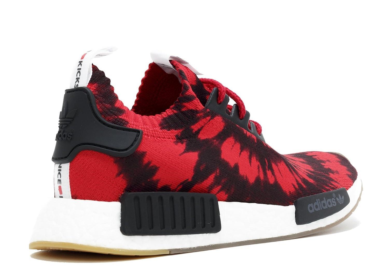 b58b3074f adidas NMD R1 PK Nice Kicks  Nice Kicks  - AQ4791  Amazon.co.uk  Shoes    Bags