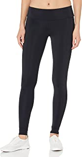 product image for Onzie Women's Long Legging