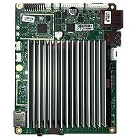 Atomic Pi - High Speed SBC with Peripheral ICs