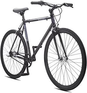 se bikes tripel 3 speed bike
