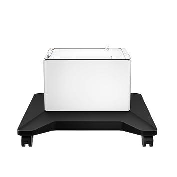 HP - Mueble para Impresora - y1g17 a: Amazon.es: Electrónica