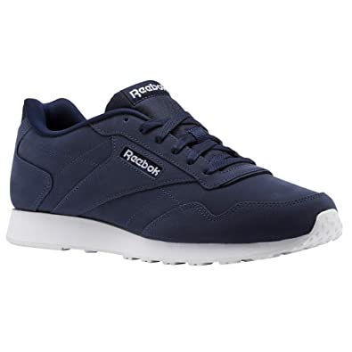 Reebok Men s Royal Glide Lx Trail Running Shoes  Amazon.co.uk  Shoes ... 7973f03ce