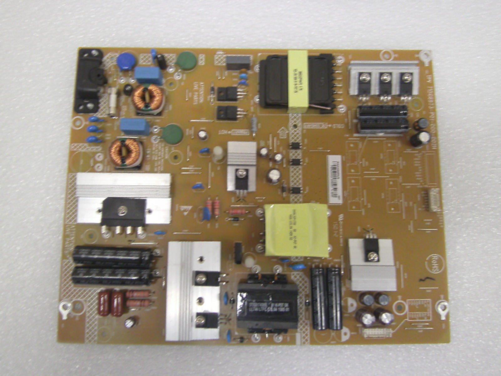 VIZIO E50-C1 715G6973-P01-000-002H (X)ADTVE2420AD4 POWER SUPPLY3246