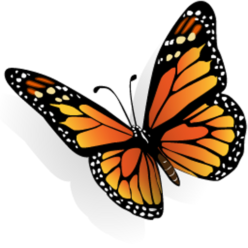 Amazon.com: North American Butterflies: Appstore for Android