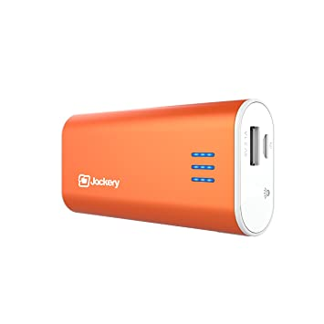 Jackery Bar Premium External Battery dp BAANMVNQ