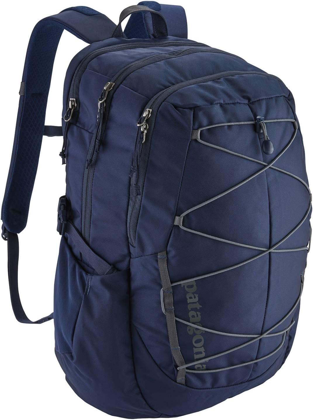 meilleur sac à dos de randonnée femme-2020-meilleur sac à dos de voyage femme- comparatif sac a dos randonnee 20l-jounee