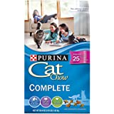 Purina 1.43 Kg Cat Chow Complete Dry Food