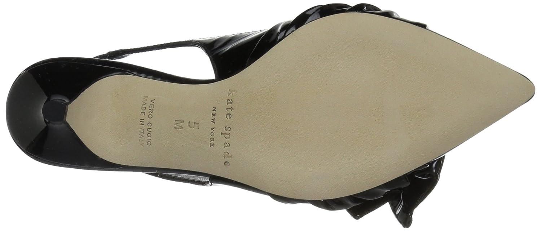aec627445776 Amazon.com  Kate Spade New York Women s Ophelia Pump  Shoes