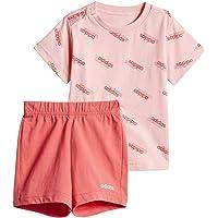 Adidas Kız Bebek Favorites Eşofman Takımı Pantolon Takımı