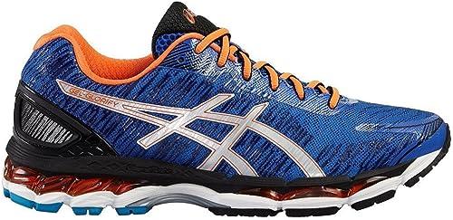 ASICS Gel Glorify 2 Running Shoes