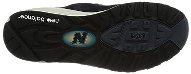 M990: NV2