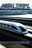 High Tech Monorails (2 Disc Set)