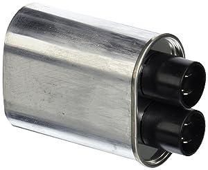 Frigidaire 5304464253 Capacitor Microwave