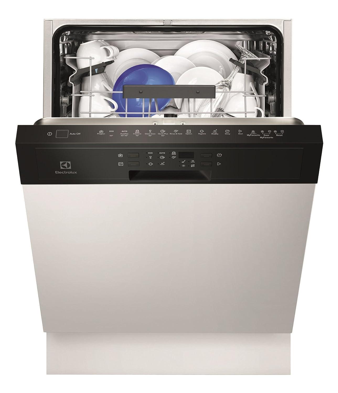 lavavajilla intégrable Electrolux esi5515lok: Amazon.es: Grandes ...