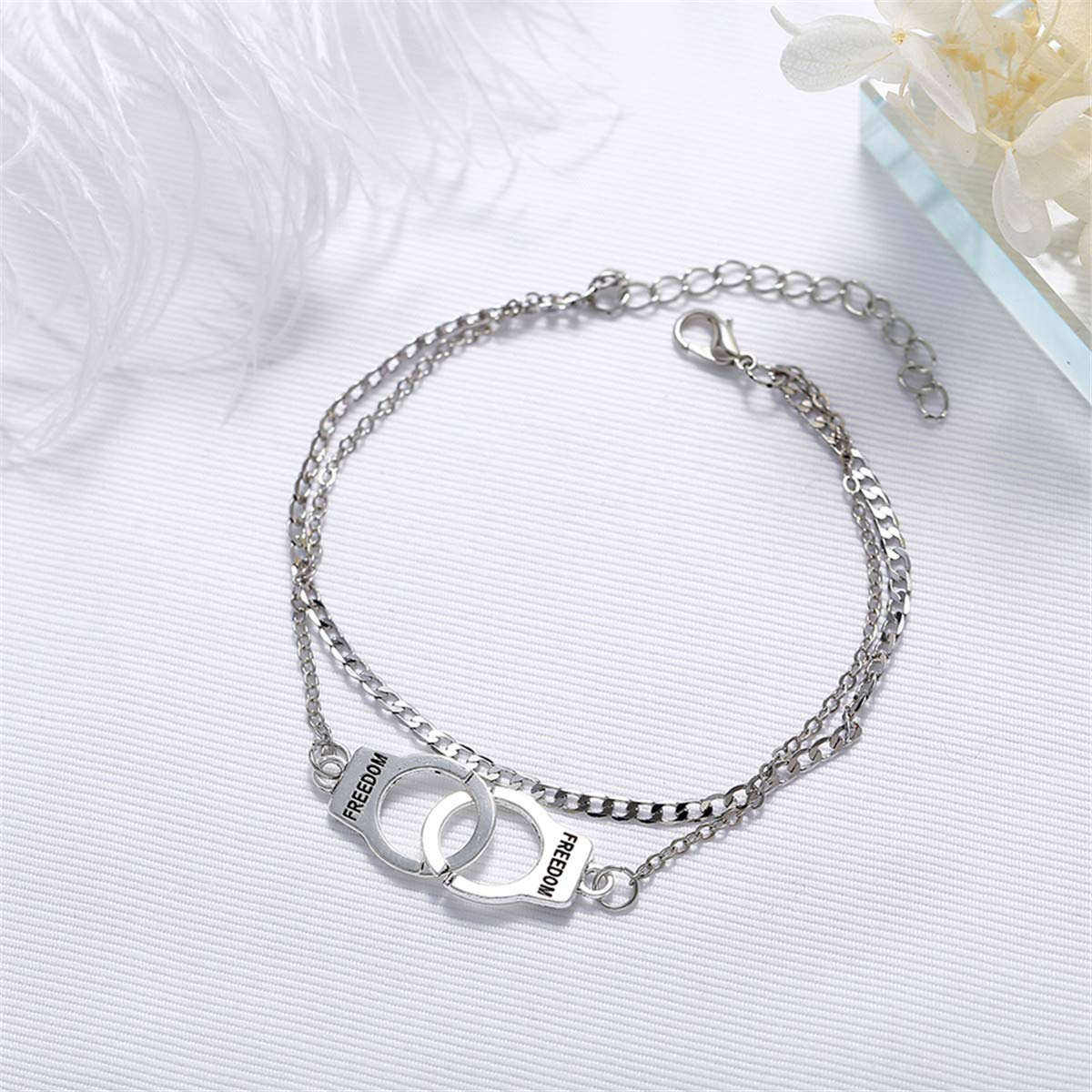 Body Beach Anklet Charm ONLY $...