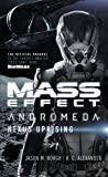 Mass Effect - Andromeda: Nexus Uprising