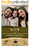 With Their Love (Keshavam Connections Book 3)