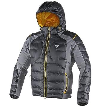 Dainese Herren Snowboard Jacke Isonoe Core Jacket: