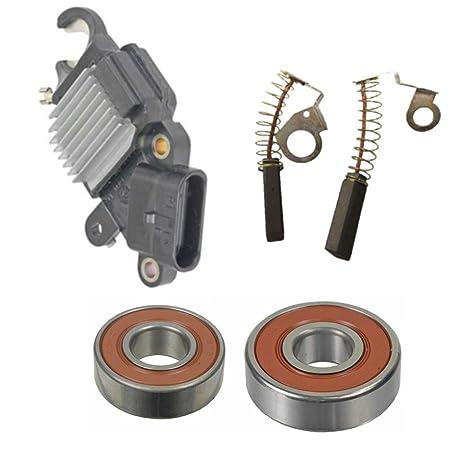 1998 gmc sierra transmission rebuild kit