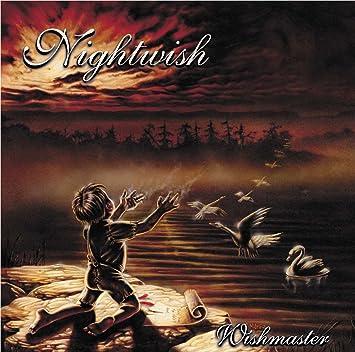 NIGHTWISH WISHMASTER MUSICA BAIXAR