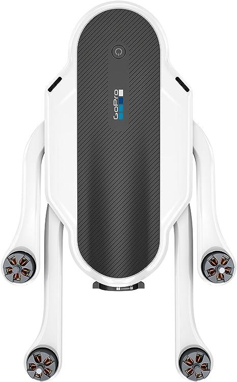 GoPro Karma Core - Cuerpo del Dron Karma (no Incluye estabilizador ...