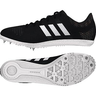 Adidas Performance Adizero Avanti Scarpa Da Corsa, Traccia
