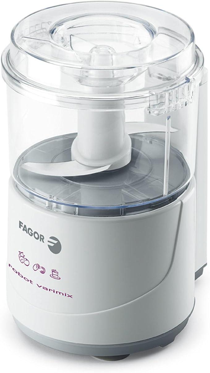 Fagor M252821 - Robot de cocina rt 150: Amazon.es: Hogar